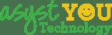 AsystYOU Technology