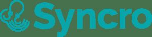 syncro-logo